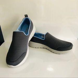 Skechers Go Walk shoes women's size 8.5